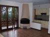 appartamenti-zuccolotto-cond-jesolo-003