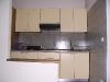 appartamenti-zuccolotto-cond-jesolo-004