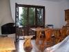 appartamenti-zuccolotto-cond-jesolo-006