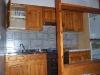 appartamenti-zuccolotto-cond-jesolo-008