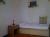 ginestre8 cameretta con letto sdoppiabile