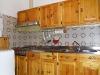 Ginestre4- Cucina