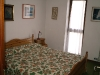 Ginestre34-Camera matrimoniale