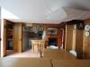 Sala e caminetto